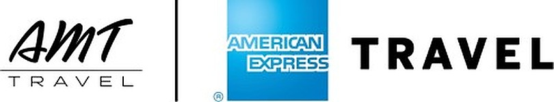 AMT Travel an American Express Representative | Crystal Cruises - Call or email AMT Travel, an American Express Representative
